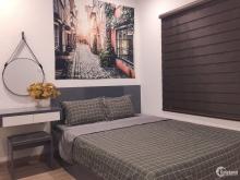 Cấn chuyển nhượng căn 3PN đã Setup Full nội thất tại Vinhomes Ocean Park