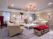 Tôi bán nhà lô Góc mặt phố Quang Trung sầm uất 230m2x4T chỉ 36.8 tỷ.