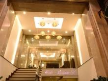 Bán tòa nhà MP Hàng Đường, DT105m², 7 tầng, Dòng tiền 8 tỷ/năm.