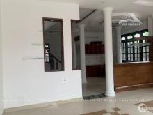 Cần bán Căn góc 8,2x20m tại KDC Conic Bình Chánh, mặt tiền đường, sổ hồng riêng