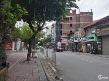 Siêu phẩm mặt phố Nguyễn Sơn, Kinh doanh đỉnh, DT150m2, MT5m.