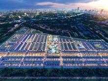 Mở bán Diamond Parkview phân khu đẹp nhất Gem Sky World, chiết khấu lên đến 15%