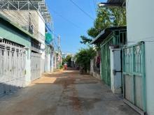 91M2 - Hẻm Ô Tô Nguyễn Hội - Giá Chỉ 1600_0933239353