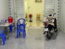 Nhà 70M2 - MT Đường Nhựa Nội Thành Phan Thiết Giá Chỉ 1500 Triệu_0933239353
