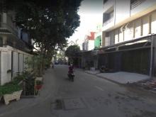Nhà phố đường Nguyễn Bá Huân, Thảo Điền, Q. 2, TP Thủ Đức DT: 73m2, giá tốt.