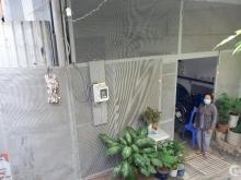 Bán nhà ngay ngã tư đường Trần Não Quận 2, giá chỉ 7ty2