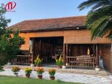 HUNGVILAND Bán Nhà Vườn Khu Vip NHánh Của Trục Đường Nguyễn Xiển Sát Bên Vinhome