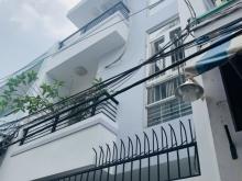 HVL - Bán nhà đẹp 155m2 sàn Giá 5.6 tỷ (Giá thuê 12 tr/th)
