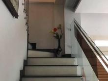 Bán nhà Đường Mai Lão Bạng, Phường 13 Tân Bình giá 7.5 tỷ