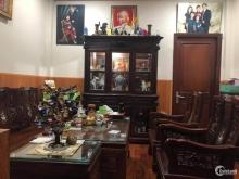 Gấp bán nhà 2MT Lam Sơn, 5 lầu, 102m2, P2 Tân Bình, 25tỷ. Gấp bán.