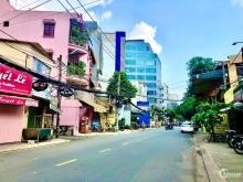 Bán gấp HXH phường 2 Tân Bình, 120m2 vuông vức hướng Bắc 16 tỷ* TL