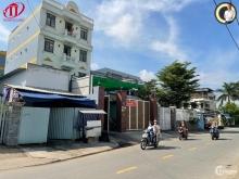 Hùng Vĩ Land - Bán Căn Hộ Dịch Vu thu nhập 180tr/th _ Giá 38 tỷ  - MT Đường