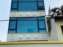 HÙNG VĨ LAND  xin giới thiệu 1 bất động sản cần bán có vị trí đẹp nhất