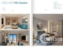 Cập nhật rổ hàng căn đẹp nhất Takashi Ocean Suite Giai Đoạn 1 giá chỉ 1.7 tỷ/căn