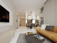 Booking giỏ hàng vị trí đẹp Căn Hộ Calla Apartment Quy Nhơn. LH 0939 81 3696