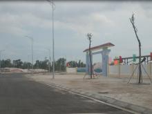 Đất nền dự án trung tâm Thành Phố Tam Kỳ vị trí đẹp, mở bán Giai Đoạn 1