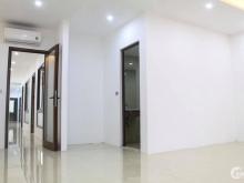 tòa nhà văn phòng siêu mẫu-siêu siêu hót