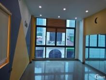 Bán nhà Mặt phố Nguyễn Ngọc Nại Thang máy 85M x 6T giá 21 tỷ 0392899109
