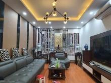 Bán nhà đường Kim Mã, Ba Đình, 60m x 6 tầng,Ô tô, giá cực sốc