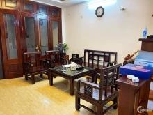 Chính chủ bán nhà 73m phố Vĩnh Phúc, Ba Đình, Ô tô, nhỉnh 10 tỷ