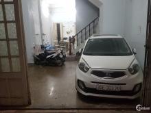 Bán nhà Hào Nam nhà phân lô văn phòng, ôtô đỗ cửa 55m2 giá nhỉnh 6.0 tỷ.