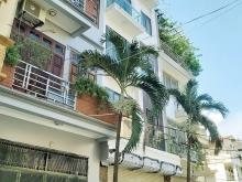 Chính chủ bán gấp! nhà Tân Mai, Hoàng Mai, DT 73m2 x 6T, MT 5m, kinh doanh vip