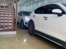 Nhà mới Nguyễn Sơn-5 tầng x 43m-gara ô tô-vị trí vàngcur Quận