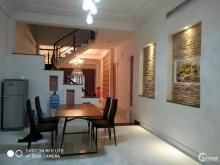 Bán Nhà HXH Thành Thái  4.3x20m, 3 Lầu, Giá 15.5 Tỷ, P14, Quận 10.