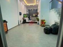 HUNGVILAND Nhà 3 lầu 56,2m2 đường Hồ Bá Phấn, tặng nội thất