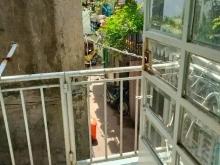 Bán nhà sổ hồng riêng phường Phước long A giá chỉ 1,6 tỷ
