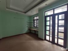 Nhà HXH Nguyễn Thị Tú Bình Tân 5 lầu, 52m2, 6PN, giá rẻ 5.5 tỷ