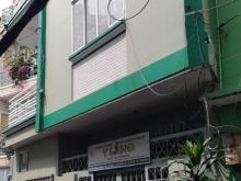 Bán nhà ở đường Hoàng Hoa Thám, quận Phú Nhuận