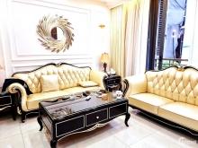 Bật mí! Căn nhà vip Thanh Xuân, Hà Nội, DT 65m2 x 7 tầng, Mt 5,1m - Kinh doanh