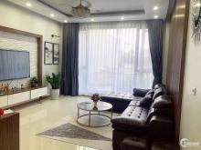 Phân lô Phú Diễn, 70m x 6 tầng, Thang Máy, Vỉa hè, Kinh doanh