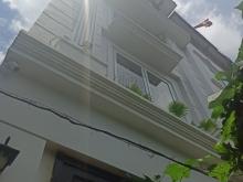 Bán Nhà Mỹ Đình 47M 5 Tầng giá chỉ 3tỷ vừa ở vừa cho thuê tháng 10tr