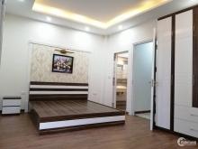 Bán nhà Xuân Phương-có chỗ ô tô 24H-5 Tầng thoáng View đẹp chỉ 2.42tỷ