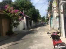 Bán gấp đất hẻm ô tô đường Lê Hồng Phong 100m2 giá chỉ 6,2 tỷ TL
