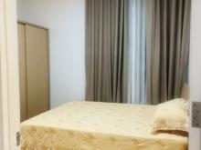 Cho thuê căn hộ Gia Hòa 2 phòng ngủ full nội thất nhà đẹp
