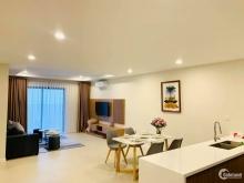 Cho thuê căn hộ chung cư Ngoại giao đoàn – Giá siêu rẻ - từ 2PN đến 3PN.