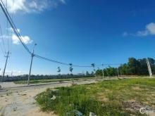 Đất nền Glenda City - Cơ hội đầu tư mùa dịch - Giá F0 từ chủ đầu tư - 0905483901