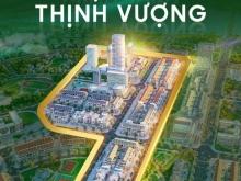 Bán đất Quảng Nam - Dự Án Đất Nền Ven Sông Cổ Cò - Chiết Khấu 8% - 0905483901