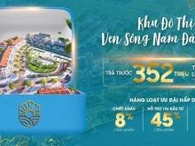 Bán đất Quảng Nam - Dự Án Đất Nền Ven Sông Cổ Cò - Chiết Khấu KHỦNG - 0905483901