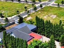 Đất thành phố 6x25m2, Sổ Hồng Riêng, nhận ngay chính sách cam kết lợi nhuận 6%