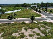 Đất nền  6 x 25 giá cực sốc tại TP.Đồng Xoài,Bình Phước.