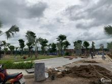 SINH LỜI KHỦNG VỚI ĐẤT NỀN DỰ ÁN CENTURY CITY ,17TR/M2 SINH LỜI 18%