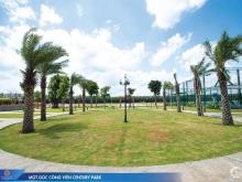 Dự án CENTURY CITY đã có sổ riêng từng nền, mặt tiền ddt769, giá chỉ 17tr/m2