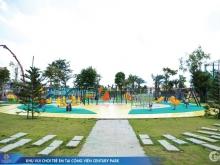 Đất nền gần Sân Bay Long Thành giá tốt đầu tư chỉ từ 19 triệu/m2