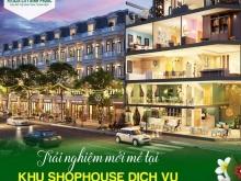 Bán đất giá rẻ sinh lời 4 triệu/m2 ngay Phú Riềng