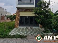Chuyển nhượng căn nhà tại khu chung cư Huê, Hoa Động, Thuỷ Nguyên, Hải Phòng