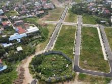 Đấu giá khu đô thị Eco Tân Quang Minh - Thuỷ Nguyên - Hải Phòng - Nhận đặt hàng